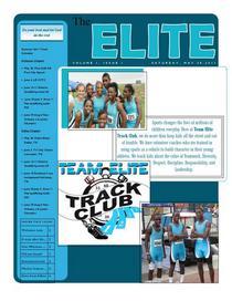 Issue1 cv