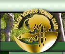Pv tennis club cv