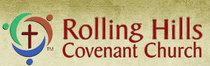 Rolling hills covenant cv