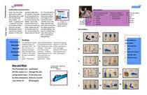 Flu shot instructions pg 3 and 4 cv