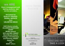 Potters brochure 02 cv