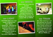 Potters brochure 01 cv