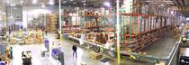 Industries header cv