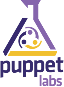 Puppet labs 400 cv