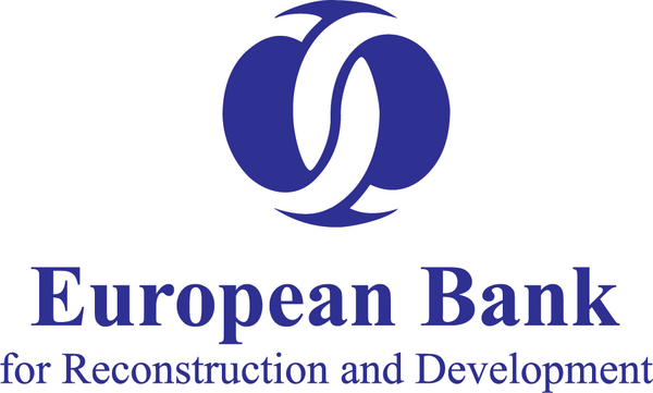 Logo ebrd cv