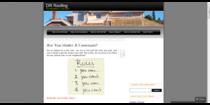 Dr roofing 103303 cv