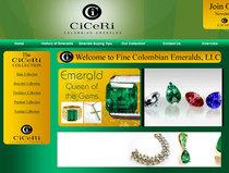 Finecolombianemeralds cv