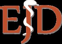 Ejd logo cv