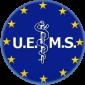 Logo uems   web cv