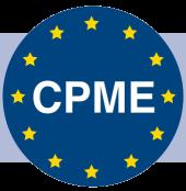 Logo cpme   web cv