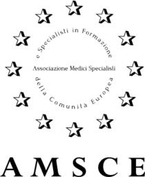 Logo amsce grande cv