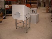 Schenck wellenschutz ml1 02154 cv