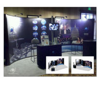27nss booth 2011 cv