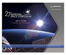 27nss exhibitor guide 2011 cv