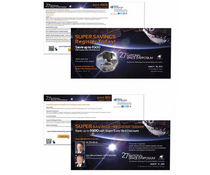 27nss direct mail 2011 cv