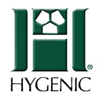 Hygenic corporation cv