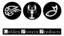 B card logo cv