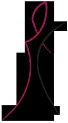 Afarinesh logo cv