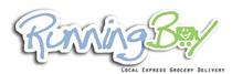 Runningboy logo 1 cv