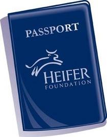 Passportlogoweb cv