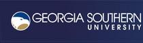Georgia southern university cv
