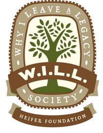 Will logo cv
