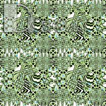 Pattern3 cv