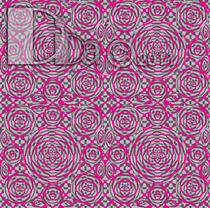 Pattern6 cv