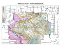 Cascade springs management areas5 2  cv