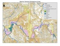 Beecher hampton management areas4 cv