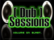 Dubsessions cv