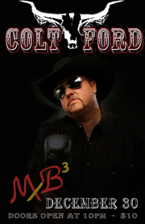 Coltford copy cv