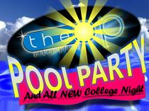 Summer logo cv