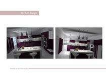 Kitchen copy cv