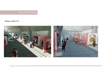 Beijing2 copy cv