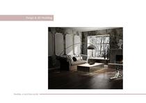 Living room3 copy cv