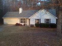 First house cv
