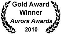 Aurora cv