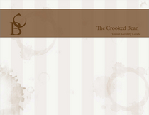 Cb cover cv