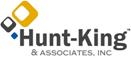Hka logo png small cv