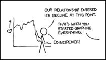 Decline 1  cv