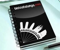 Bici notebook cv