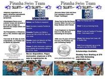Piranhas2 1 cv
