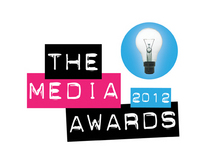 Media awards logo rgb for web cv