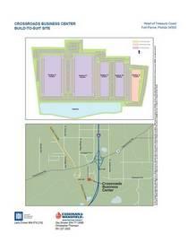 Crossroads page 2 cv