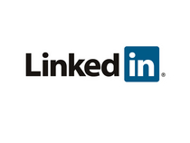 Linkedin logo 11 cv