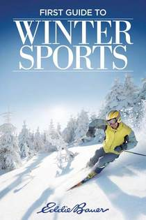 Nb73884 eddiebauer guide to wintersports cya1 cv