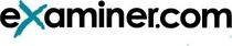 Examiner logo white and blu 1  cv