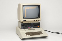 Apple ii 01 full cv