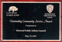 Dpsc plaque cv